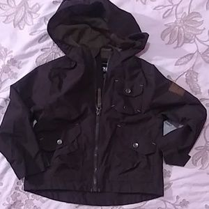 Hawke & Co Outfitter SZ 4T